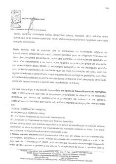 Participa_GPS_APA_AMBIPOMBAL-page-007