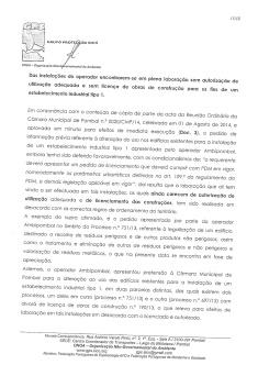 Participa_GPS_APA_AMBIPOMBAL-page-011